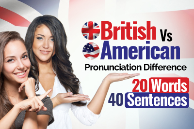 English speaking Institute Mumbai Thane for American accent Training Mumbai, British accent training Mumbai