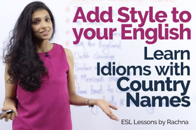 blog-Idioms-with-countries.jpg