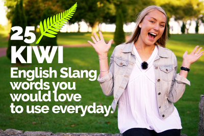English Slang Words and accent Training to improve English pronunciation