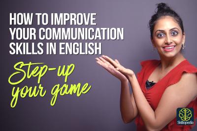 Blog-Communication-skills.jpg