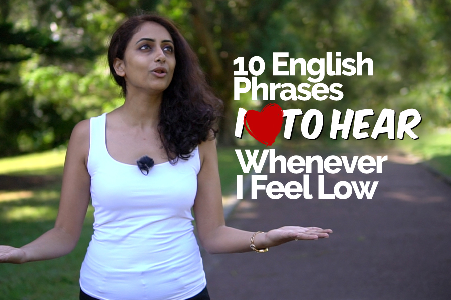 Learn 10 English Phrases to Encourage & Motivate Anyone | Advanced English Speaking Lesson - Meera | Speak confidently
