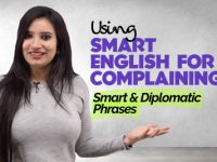 How To Complain Diplomatically In English? Use These Smart English Phrases